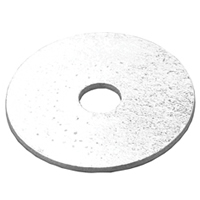 Din 9021 Repair Washers